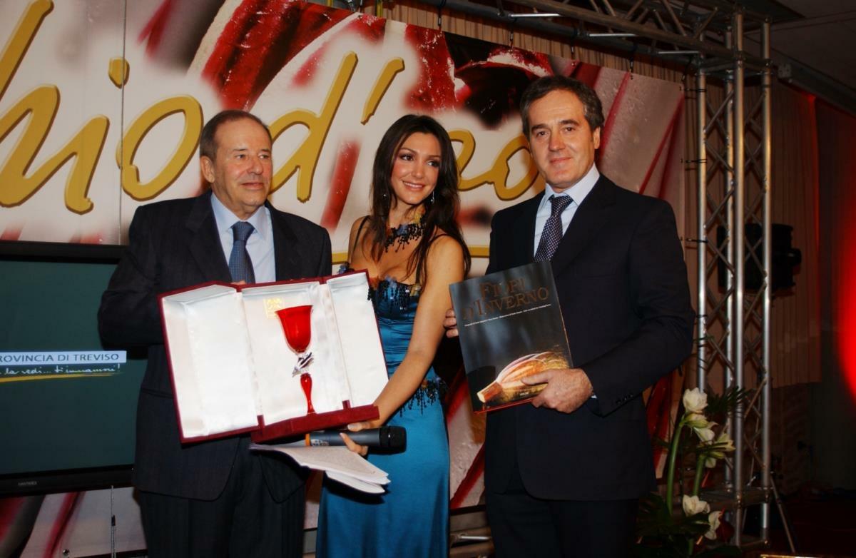 premio Radicchio d'Oro